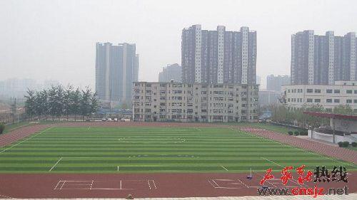 caozhang.jpg