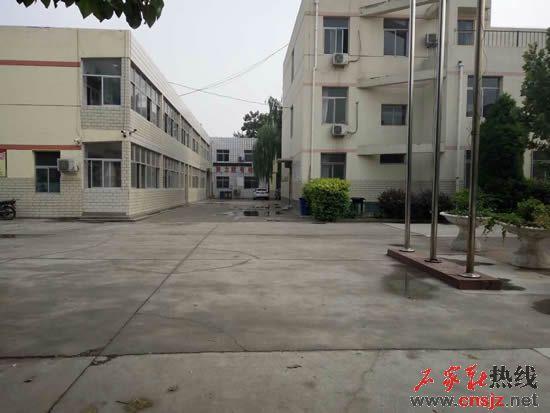 yixiao4.jpg