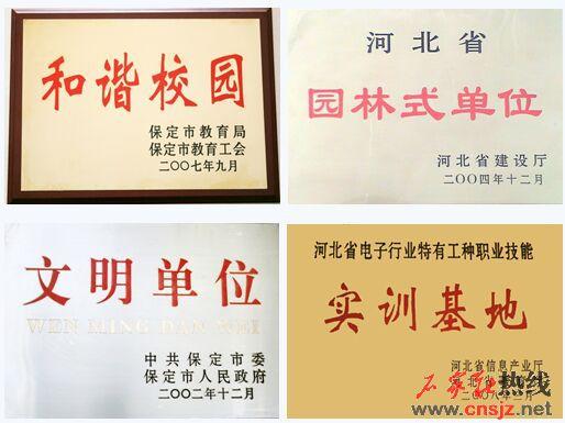 xiaoyuan4.jpg