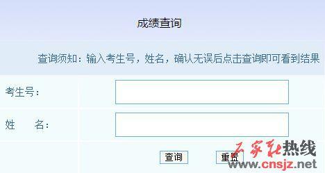 youzhuan.jpg