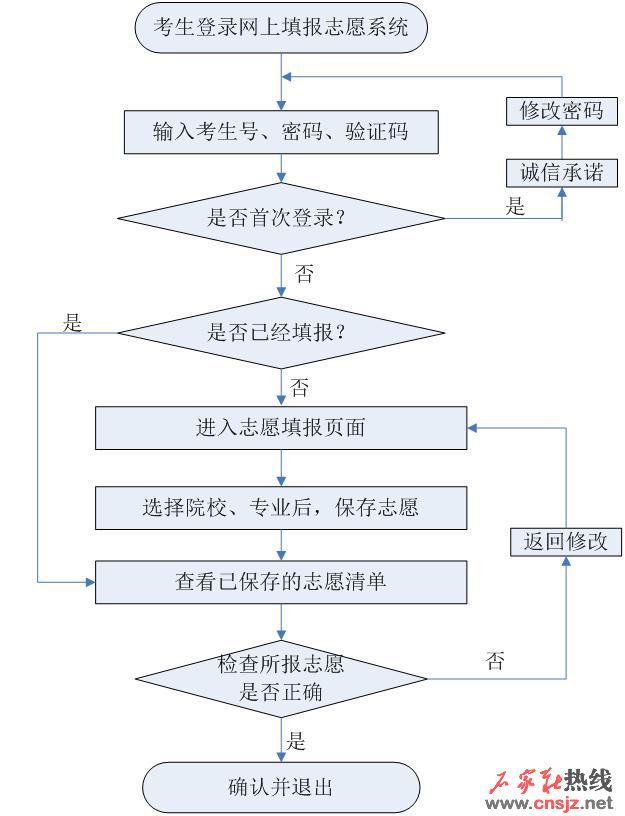 zhiyuan.jpg