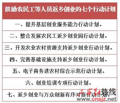 chuang1.jpg
